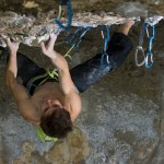 Domen Skofic in Misja pec | Climb Istria