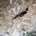 Nice ascents in Misja pec | Climb Istria