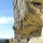 RockNRoč
