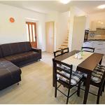 Apartment Jasmina