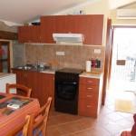 Apartment Franko