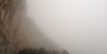 Misja-pec-in-the-fog